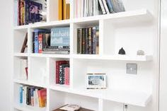 shelves design - Szukaj w Google