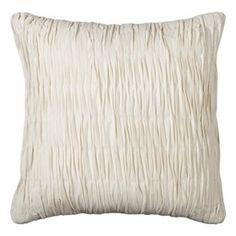 target tribal ikat rust decorative pillows - Decorative Pillows Target