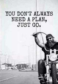 58 Ideas motorcycle riding quotes harley davidson truths for 2019 Bike Quotes, Motorcycle Quotes, Motorcycle Tips, Motorcycle Adventure, Rock Quotes, Motorcycle Shop, Motorcycle Travel, Estilo Cafe Racer, Riding Quotes
