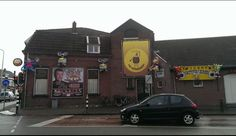 Toen ik 21 was:Alaaf! Wij pakten vandaag nog het staartje van carnaval mee en interviewden in Tilburg een Zeeuw van 96.
