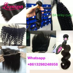 Fingerless Gloves, Arm Warmers, Kinky, Cool Hairstyles, Curly, Sneakers, Fashion, Fingerless Mitts, Tennis