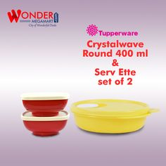 tupperware name ideas