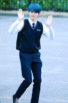 Kai, Txt Magic, Choi Daniel, Queens, Twice Fanart, Asian Babies, Fandom, Perfect Boy, Handsome Boys