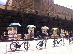 Firenze, Italia Firenze, Earth, Places, Italia, Lugares, Mother Goddess, World, The World