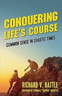 Conquering Life's Course: Common Sense in Chaotic Times (published by Outskirts Press) Troubled Teens, Award Winning Books, Peer Pressure, Working People, Human Nature, Nonfiction Books, Free Books, Book Review, Self Help
