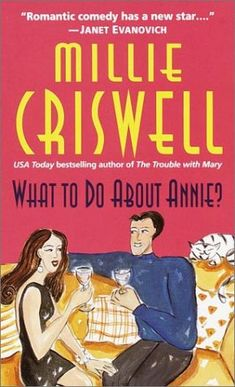 What to Do About Annie? by Millie Criswell,http://www.amazon.com/dp/0804119511/ref=cm_sw_r_pi_dp_RY.Gtb0W115CTY2D