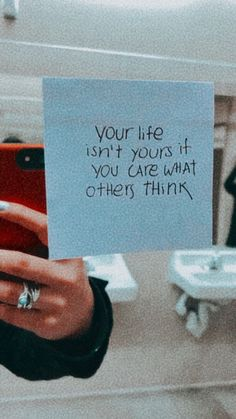 See more of blissmoods's content on VSCO. Some Quotes, Words Quotes, Quotes To Live By, Sayings, Positive Quotes, Motivational Quotes, Inspirational Quotes, Pantone Cards, Note To Self Quotes