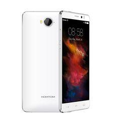 e570a31b938f7 32 Best Smartphones images