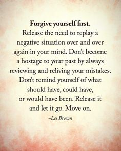 Are you searching for images for positive quotes?Check this out for unique positive quotes inspiration. These inspirational sayings will brighten up your day. Wisdom Quotes, Quotes To Live By, Me Quotes, New Day Quotes, Bible Quotes, The Words, Forgiving Yourself, Motivate Yourself, Great Quotes
