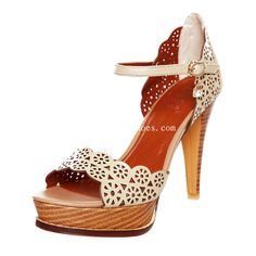 http://www.daturashoes.com/fashion-hollow-roman-shoes-fish-mouth-high-heels-p-442.html