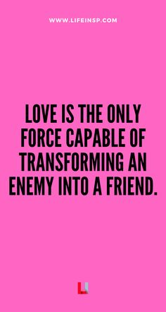 Love is a powerful thing and we should appreciate it even more. Show love to everyone, today, show love to your partner. Happy Valentine's Day quotes that you should save and share with the people you love the most. Read more love quotes here now. Deep Quotes About Love, Love Quotes For Her, Romantic Love Quotes, Quotes For Him, Quote Of The Day, Happy Valentine Day Quotes, Happy Quotes, Positive Quotes, Funny Quotes