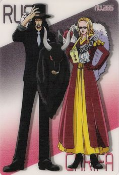 One Piece, Anime, #onepiece #anime www.evilentertainment.ca