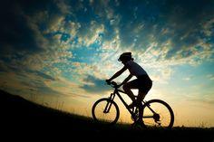 Pedalar pode ser lazer, transporte, esporte, trabalho, ativismo, subversão e, acima de tudo, um estilo de vida. A websérie Ciclovidas  mostra os diferentes modos de se encarar o ciclismo em vídeos semanais.
