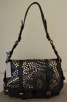 8665231d67 Radley Black Limited Edition Large Shoulder Bag -