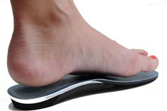 """Orthotics Explain -  Orthotics (Greek: Ορθός, ortho, """"to straighten"""" or """"align"""") is a specialty within the medical field concerned with the design, manufacture and application of orthoses. An orthosis (plural: orthoses) is """"an externally applied device used to modify the structural and functional characteristics of the neuromuscular and skeletal system"""".  ---------------------------------------------- Read More: - http://on.fb.me/1KbANrD"""