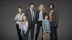 The Whispers Season 1 Episode 10 S1E10 #tv #tvseries #tvshow #mustwatch