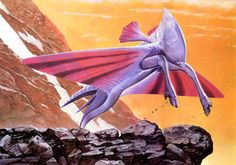 Alien life illustrated by Wayne Barlowe April 10 2020 at Alien Concept Art, Creature Concept Art, Alien Creatures, Fantasy Creatures, Creature Feature, Creature Design, Fantasy World, Fantasy Art, Wayne Barlowe