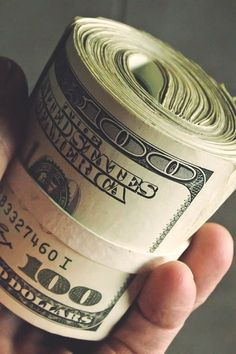 Entrepreneur Motivation: Cash Money Roll - Learn how to use affirmations and med. Entrepreneur Motivation: Cash Money Roll - Learn how to use affirmations and med. Planning Excel, Make Money Online, How To Make Money, Money Stacks, My Money, Cash Money, Cash Cash, Money Girl, Money Bags