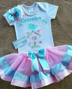 5301 best baby shower gifts to make images in 2019 do crafts Baby Shower Dresses, Baby Boy Shower, Baby Shower Gifts To Make, Free Baby Shower Printables, Dress Outfits, Baby Outfits, Crafts To Do, Custom Clothes, Baby Shower Invitations