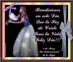 Imágenes Cristianas: Día de la Mujer Cover, Books, Amor, Christian Pictures, Christians, Powerful Quotes, Pretty Quotes, Happy Woman Day, Libros