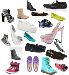 """""""My closet"""" by meratvnetwork on Polyvore"""