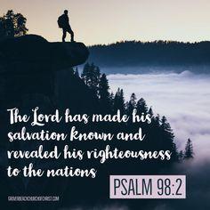 #bible #bibleverse #bibleimage #love #christian #meme #churchofchrist #christ #jesus #biblepicture #verseoftheday