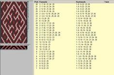 xENy3bFr648.jpg (604×401)