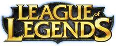 League of Legends is developed by Riot Games for Windows, Android, and MacOS. It is a battle game that can be played by multiple people at the same time. League of Legends has been a popular game since its release, having 27 million active players every d