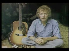 0:59   Gordon Lightfoot Sings Every Song Ever Written by alukuhito 36,220 views