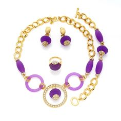Wholesale Middle-East Style 14k Yellow Gold plated Jewelry Arabian Full Sets