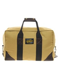 Penfield Evensville Holdall