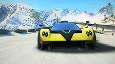 Asphalt 8 Airborne: Da domani su Play Store e App Store a Asphalt 8 Airborne, Android Video, Smartphone News, Game Resources, Test Card, Cool Technology, Free Games, Ios, Activities