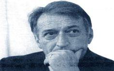 35 Anni fa moriva il poeta dei bambini Gianni Rodari #giannirodari #rodari #poeta