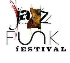 Festival Funk en San Pedro de Alcántara el 28 de junio 2013 en notikumi