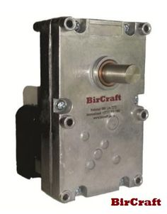 Spit, Rotisserie, BBQ Braai Motor Applications Include: Spitbraai - Rotisserie - Espetada Braai- Displays - Signage - Catering & many more uses. www.bircraft.co.za #BirCraft #OurProducts #SpitBraaiMotor Barbacoa, Drum Smoker, Offset Smoker, Cooking Sauces, Charcoal Grill, Bbq Grill, Outdoor Cooking, Grills, Oysters
