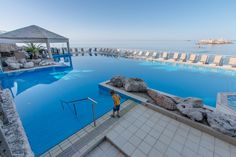 Hotel Dubrovnik Palace Vala Beach Adriatic Luxury Hotels Croatia Pinterest And