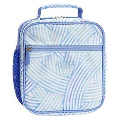 Gear-Up Labyrinth Classic Lunch Bag, Cool