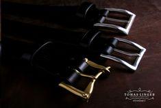 Opasek z Bridle kuze rucne vyrobeny Bangles, Bracelets, Chevrolet Logo, Binoculars, Belt, Handmade, Jewelry, Belts, Hand Made