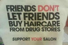 support your salon!  Keep me educated! #aquage #stylist  #cosmetology