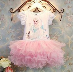 Little Girls Dressy Dresses 2015 Summer Kids Princess Elsa Anna Tutu Princess Dress .Baby Girls Newborn Diamond Fever Vestidos Sundress For Child Retail !! Girls Dresses Size 10 From Jxd19881015, $5.39| Dhgate.Com