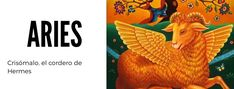 Mitología tras el Zodiaco [1/4] | Ocultismo ® Amino Blog, Art, Mycenae, Art Background, Kunst, Blogging, Performing Arts, Art Education Resources, Artworks