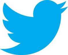 Usa twitter