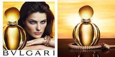 Bvlgari Goldea Eau De Parfum Spray is een eerbetoon aan de gouden godin van schoonheid en de zon. Goud is de goddelijke interpretatie van de zon. Goldea is een unieke uiting van Bulgari en is sensueel en oriëntaals met een oneindige nuance van een palette van witte musk. Perfume Ad, Perfume Bottles, Bvlgari Goldea, Emotion, Orange Blossom, Sprays, Candle Sconces, Cosmetics, Beauty