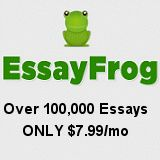 essay helper gear up driving academy gear up academy research the awakening by kate chopin basic rules for essay writing