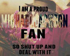 Hell ya I am!  :))