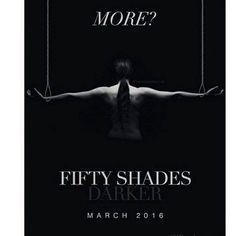 Fan Made - Fifty Shades Darker.                    http://best50shadesofgreyblog.com/50-shades-darker-pdf/