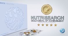 Learn about the USANA Health Awards, the company and the products ! Everything you need to know about USANA Join Best Business Online !