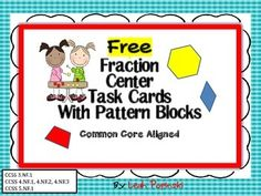 math worksheet : pattern blocks equivalent fractions and fractions on pinterest : Pattern Block Fraction Worksheets