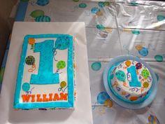 polka dot first boy birthday cake birthday cakes cupcakes on 1st birthday cake ideas recipes