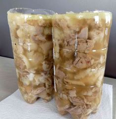Kielbasa, Polish Recipes, Charcuterie, Main Meals, Food Art, Carne, Catering, Sausage, Garlic